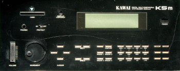 k5m front picture