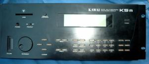 k5m picture front